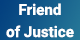 Friend of Justice